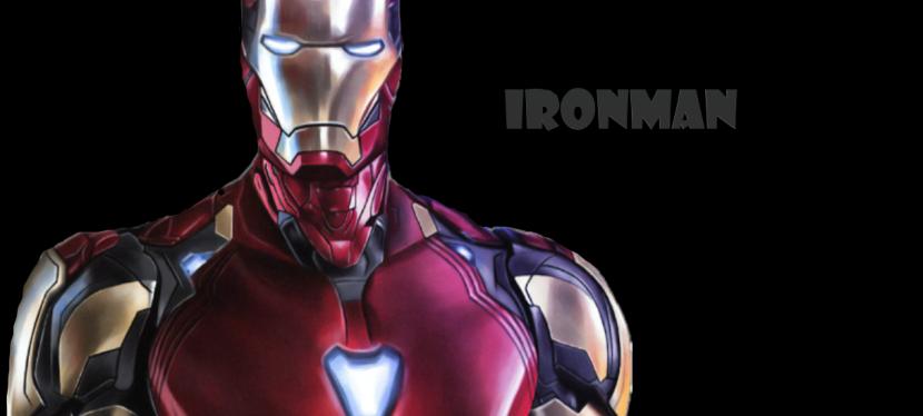 Possible retour d'Ironman dans les autres phases duMCU