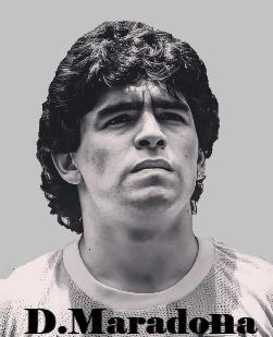 Décès de Maradona | Son avocat réclame uneenquête