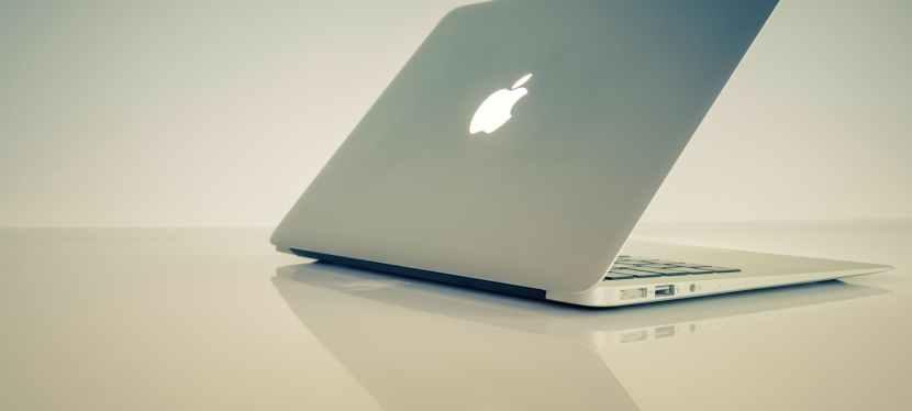 Apple nous dévoile ses nouveauxMac