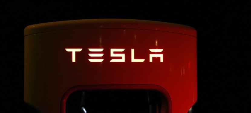 Technologie | Surveiller sa voiture avec son smartphone bientôt possible pour les proprios des voituresTesla
