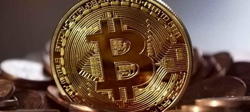 Paypal accepte «Bitcoins».