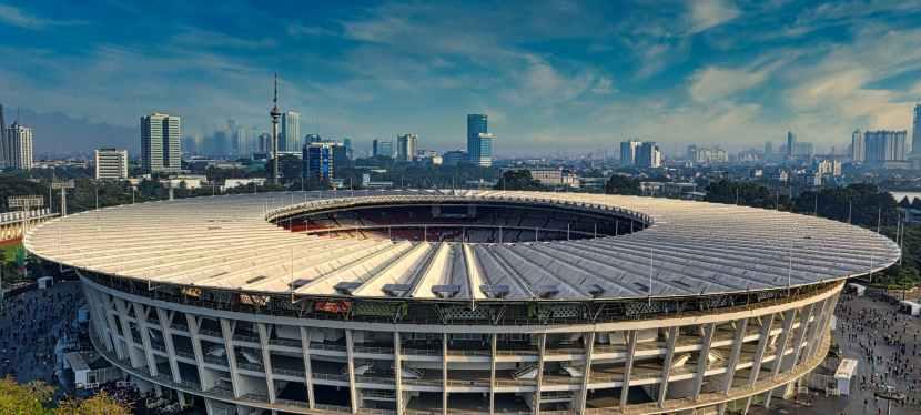 Sports | Bientôt un stade de foot au nom de DiegoMaradona