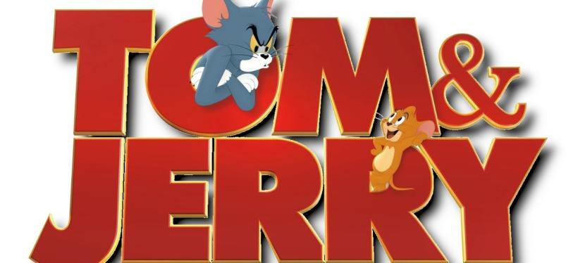 Divertissements | «Tom et Jerry» débarquent dans le monderéel