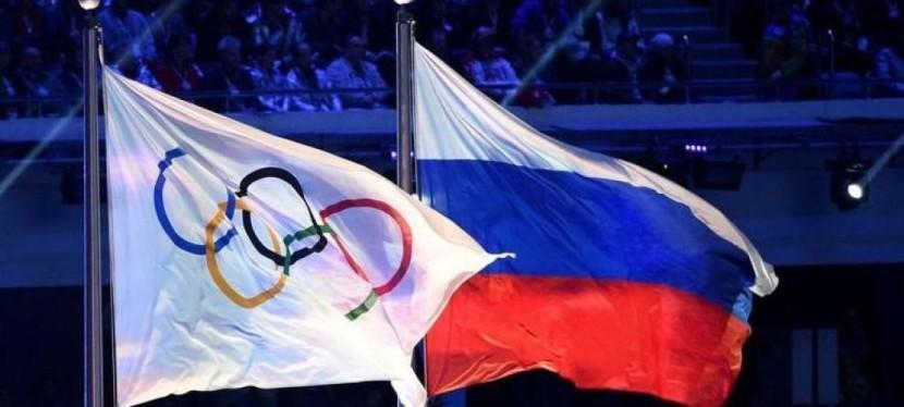 Sports | La Russie exclue des compétitionsinternationales