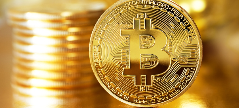 Le Bitcoin atteint un nouveausommet