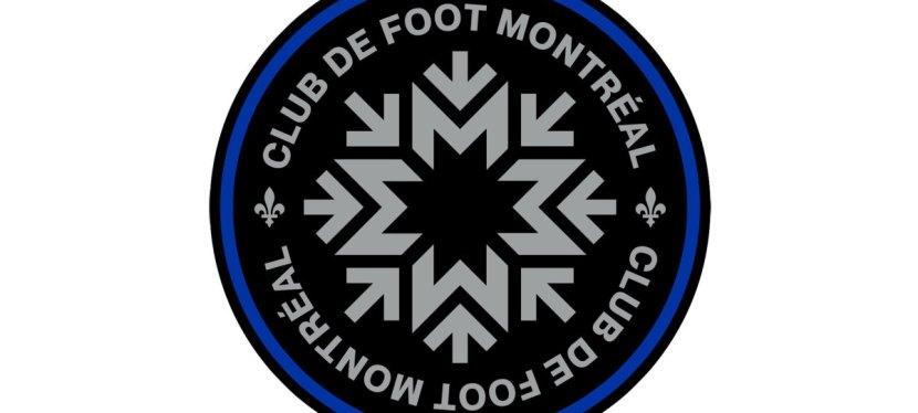 Impact de Montréal change de nom et delogo