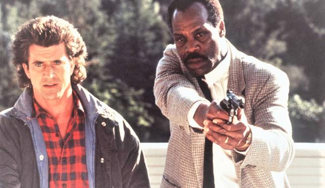 Le retour de Martin Riggs et de Roger Murtaugh dans «L'Arme Fatale5»