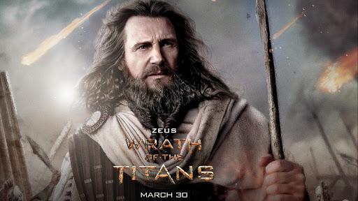 Cinéma: Liam Neeson se retire des filmsd'action