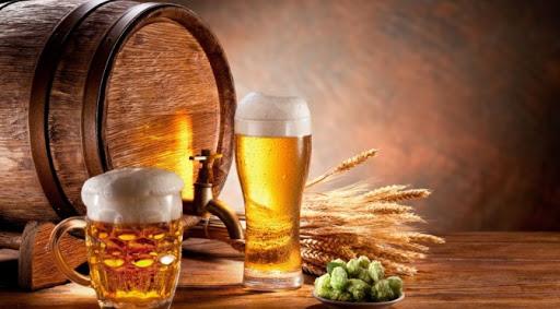 Recette pour faire sa bière demaison