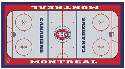 Hockey : Le CH retourne sur laglace