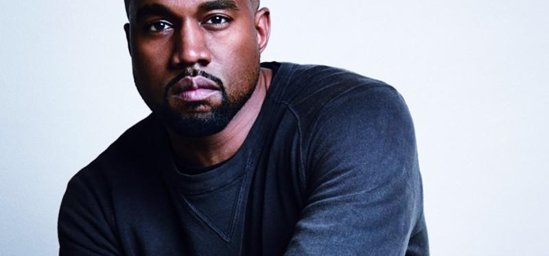 Fortune: Kanye West pèselourd