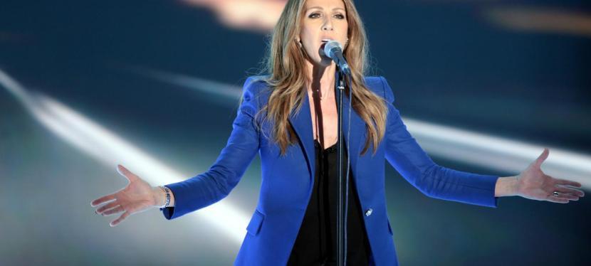 Le 30 mars marque l'anniversaire de naissance de la méga star mondiale, CélineDion